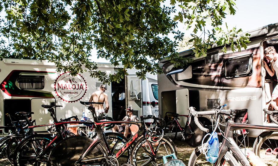 ktg-weinsberg-blog-2016-2017-malojapushbikes-gastbeitrag-preview