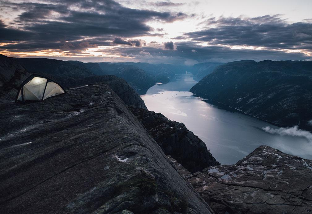 weinsberg-blog-norwegen-davidherzig-etappe01-dh-201609080259