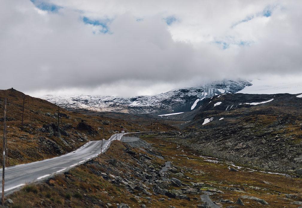 weinsberg-blog-norwegen-davidherzig-etappe01-dh-201609110040