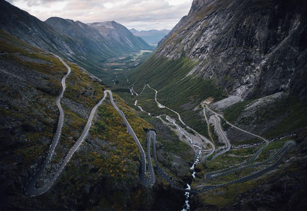 weinsberg-blog-norwegen-davidherzig-etappe01-dh-201609110248
