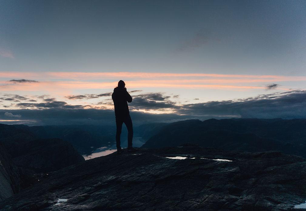 weinsberg-blog-norwegen-davidherzig-etappe01-tv-201609080168