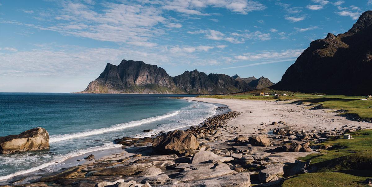 weinsberg-blog-norwegen-davidherzig-etappe02-keyvisual