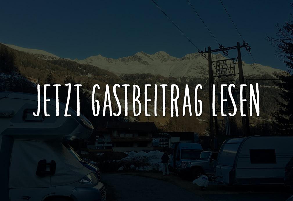 KTGW-Blog-CaraBus-Wintertest-Gastbeitrag-Content