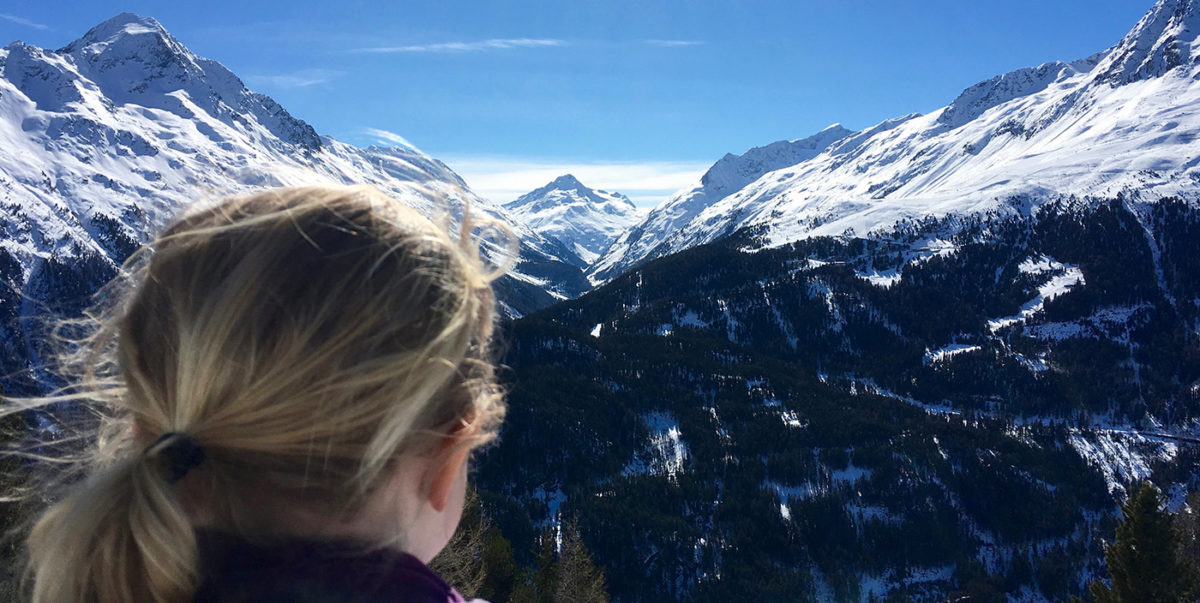 KTGW-Blog-CaraBus-Wintertest-Gastbeitrag-Keyvisual