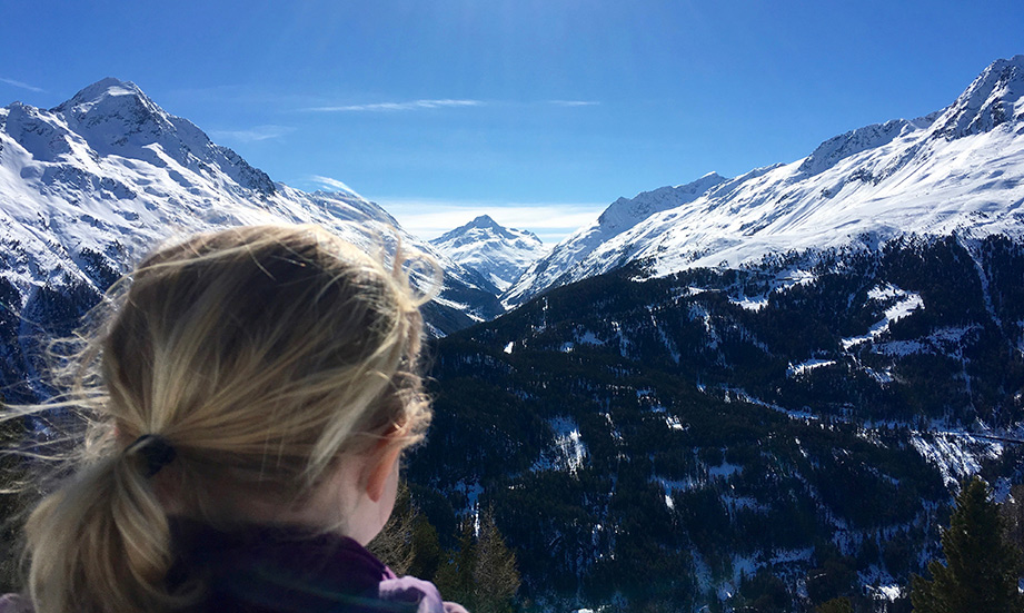 KTGW-Blog-CaraBus-Wintertest-Gastbeitrag-Preview