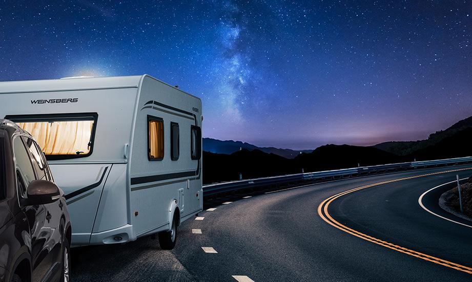 ktg-weinsberg-2016-2017-blog-camping-tipps-fuer-anfaenger-preview