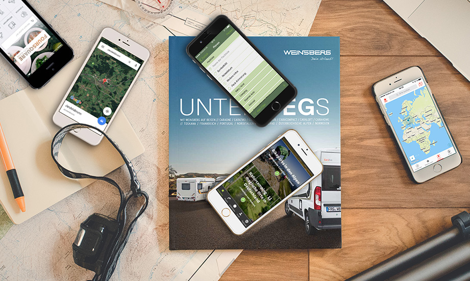 KTGW-Blog-Camping-Apps-Preview