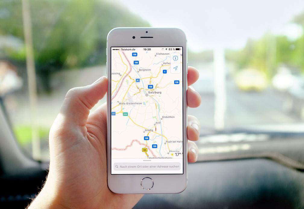 ktg-weinsberg-2017-blog-camping-apps-maps