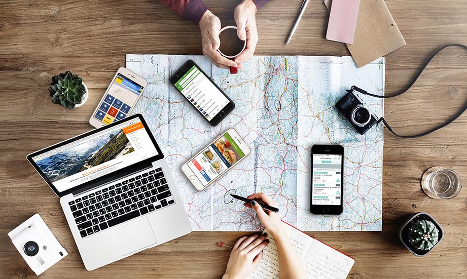 ktg-weinsberg-2017-blog-camping-apps-preview-part2