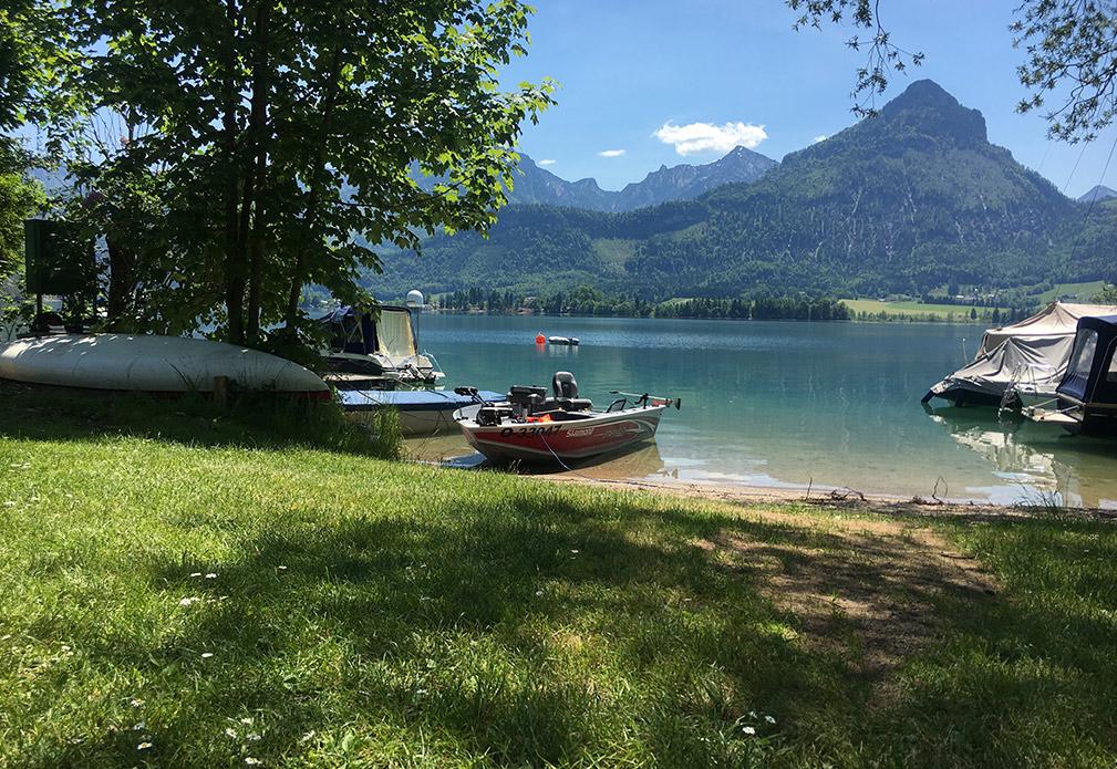 ktg-weinsberg-2017-blog-tough-angler-2-content-boot-vorm-campingplatz