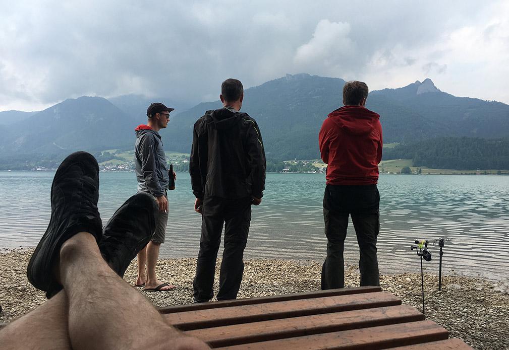 ktg-weinsberg-2017-blog-tough-angler-2-content-maennerurlaub