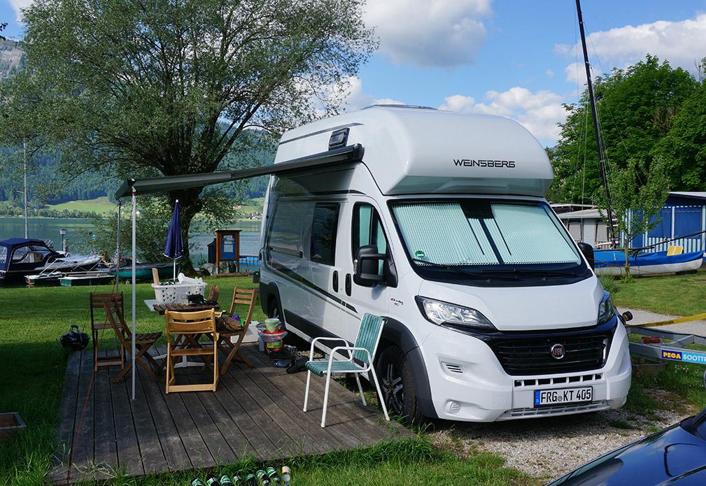 ktg-weinsberg-2017-blog-tough-angler-content-carabus-4