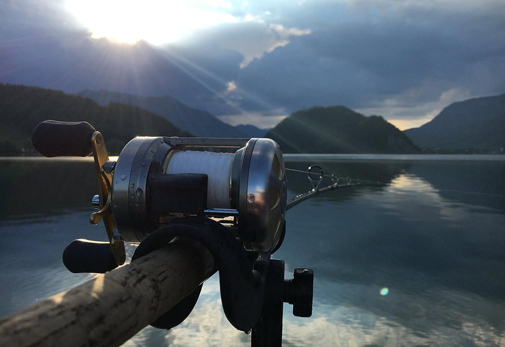 ktg-weinsberg-2017-blog-tough-angler-content-fischen-3