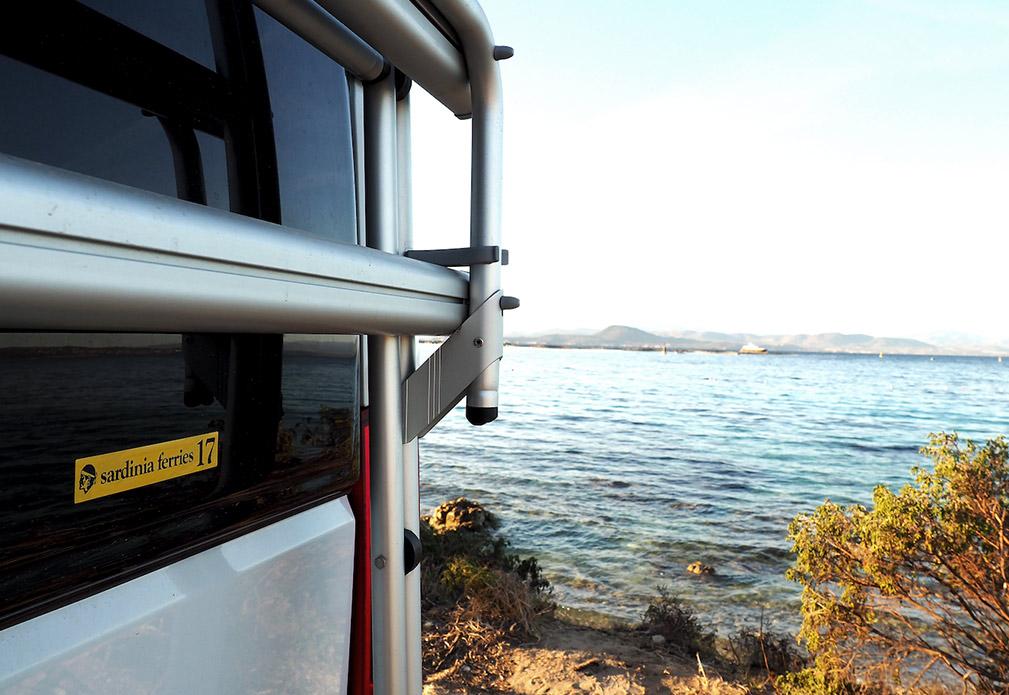 KTGW-Blog-MS-Sardinien-Teil1-Content-02