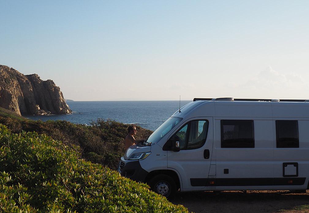 KTGW-Blog-MS-Sardinien-Teil1-Content-06