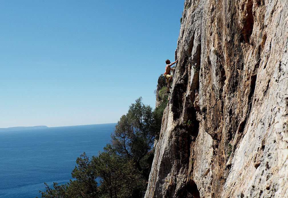 KTGW-Blog-MS-Sardinien-Teil1-Content-18