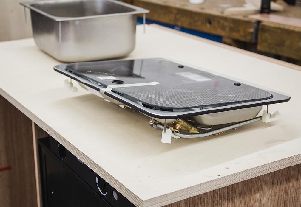 ktg-weinsberg-carablog-küchenbau-Content Kopie7