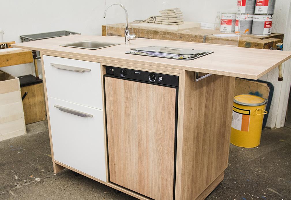 ktg-weinsberg-carablog-küchenbau-Content Kopie8