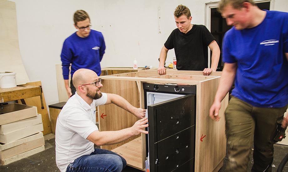 ktg-weinsberg-carablog-küchenbau-Preview