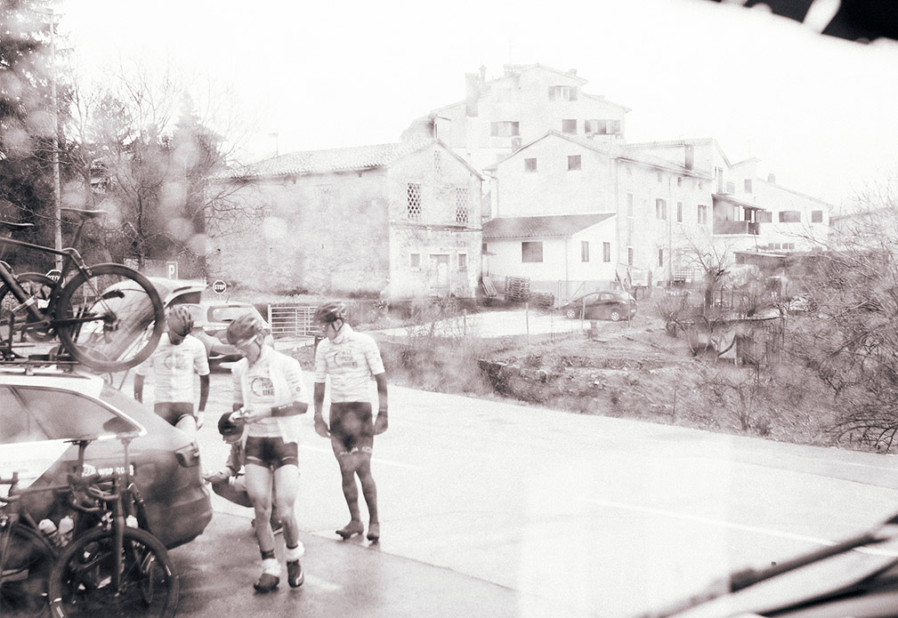 ktg-weinsberg-carablog-maloja-istrien-16