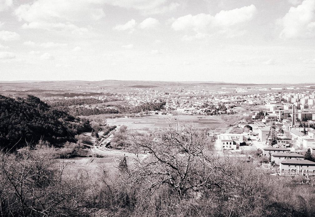 ktg-weinsberg-carablog-maloja-istrien-9