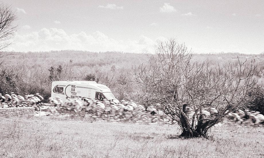 ktg-weinsberg-carablog-maloja-istrien-Preview