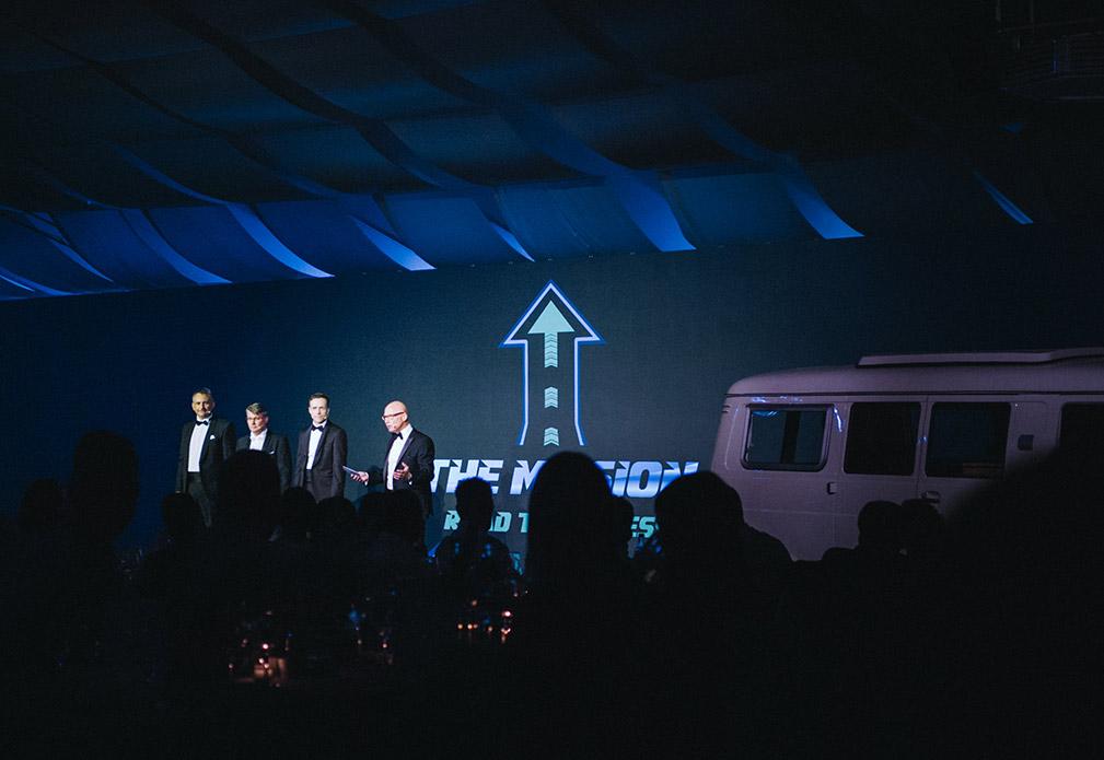 ktg-weinsberg-carablog-knaus-tabbert-haendlerfachtagung-2018-01