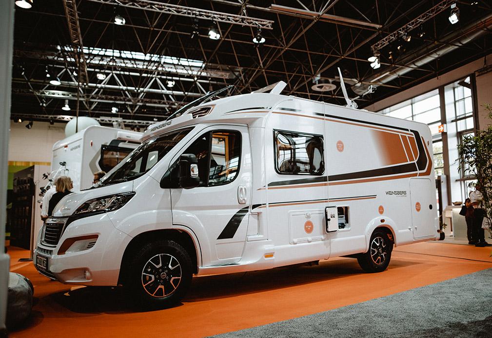 ktg-weinsberg-carablog-caravan-salon-duesseldorf-2018-highlights-01