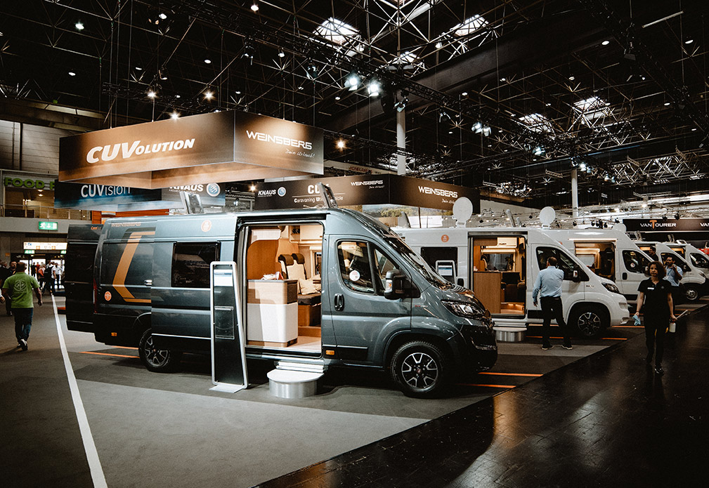 ktg-weinsberg-carablog-caravan-salon-duesseldorf-2018-highlights-04