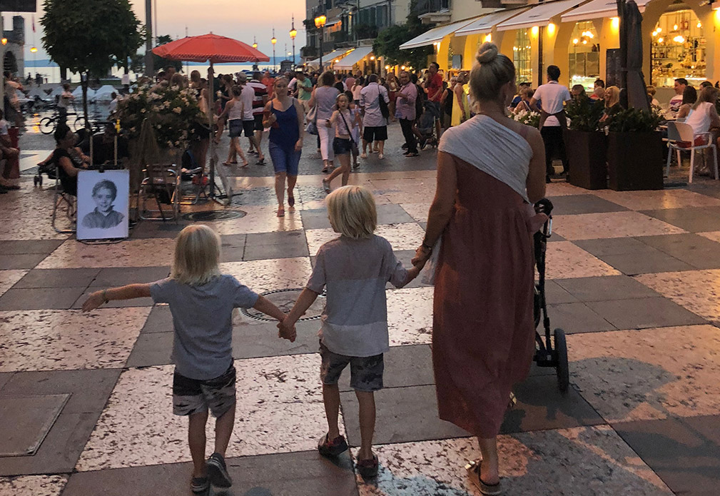 ktg-weinsberg-carablog-laloublog-caraone-edition-ice-familienreise-roadtrip-20