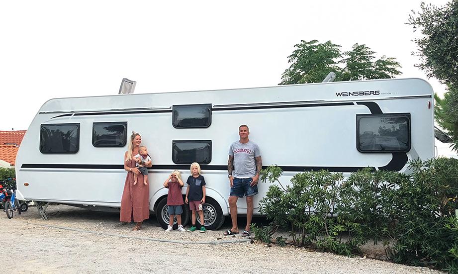 ktg-weinsberg-carablog-laloublog-caraone-edition-ice-familienreise-roadtrip-preview