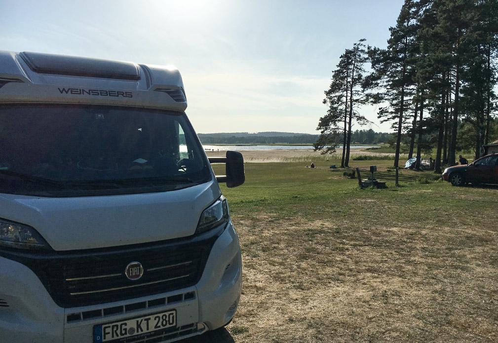 ktg-weinsberg-carablog-tough-angler-andreas-zachbauer-carasuite-schweden-2018-teil1-04