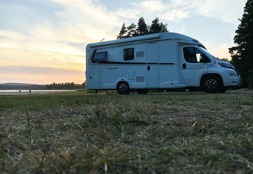ktg-weinsberg-carablog-tough-angler-andreas-zachbauer-carasuite-schweden-2018-teil1-08