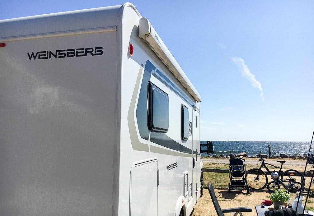 ktg-weinsberg-carablog-tough-angler-andreas-zachbauer-carasuite-schweden-2018-teil2-content-12