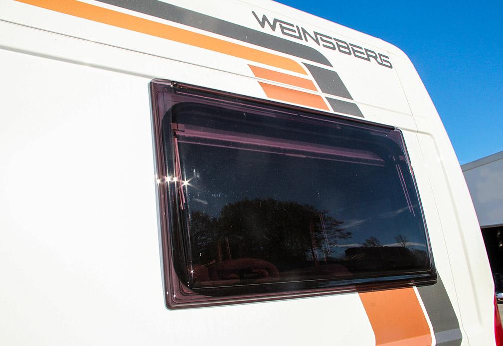 ktg-weinsberg-carablog-camping-fahrzeug-einwintern-tipps-tricks-02