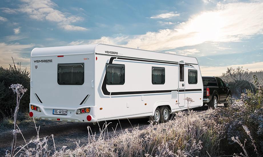 ktg-weinsberg-carablog-camping-fahrzeug-einwintern-tipps-tricks-preview