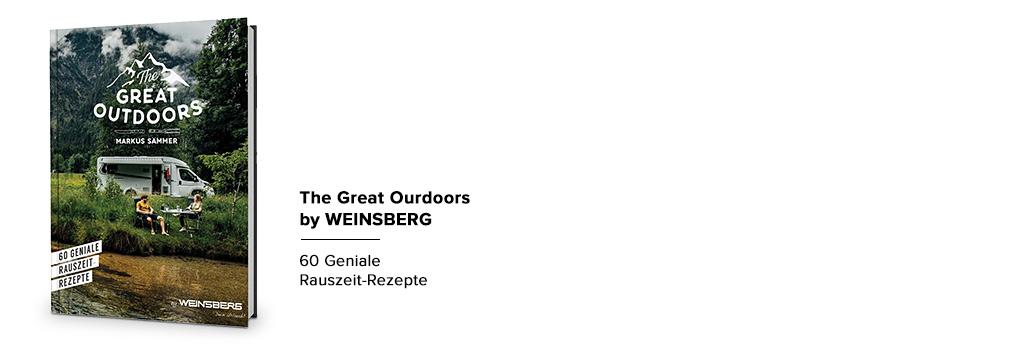 ktg-weinsberg-carablog-markus-saemmer-caracompact-edition-pepper-the-great-outdoors-book-by-weinsberg