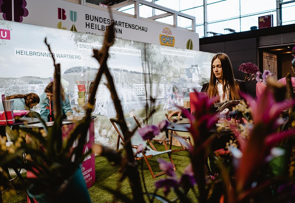 ktg-weinsberg-carablog-cmt-messetrends-2019-content-03