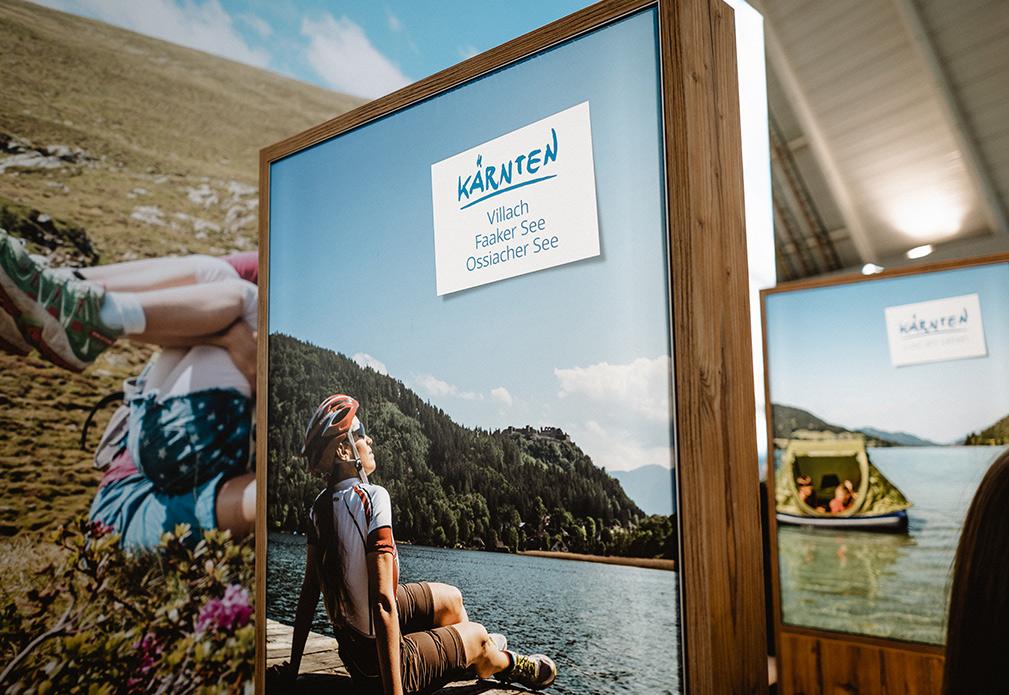 ktg-weinsberg-carablog-cmt-messetrends-2019-content-27