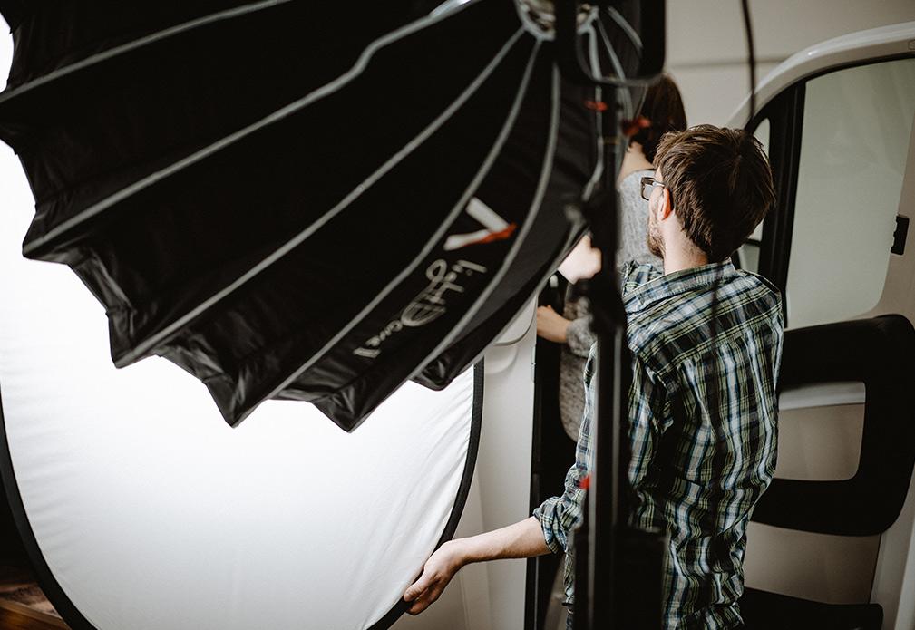 ktg-weinsberg-carablog-hft-interview-2019-content-15