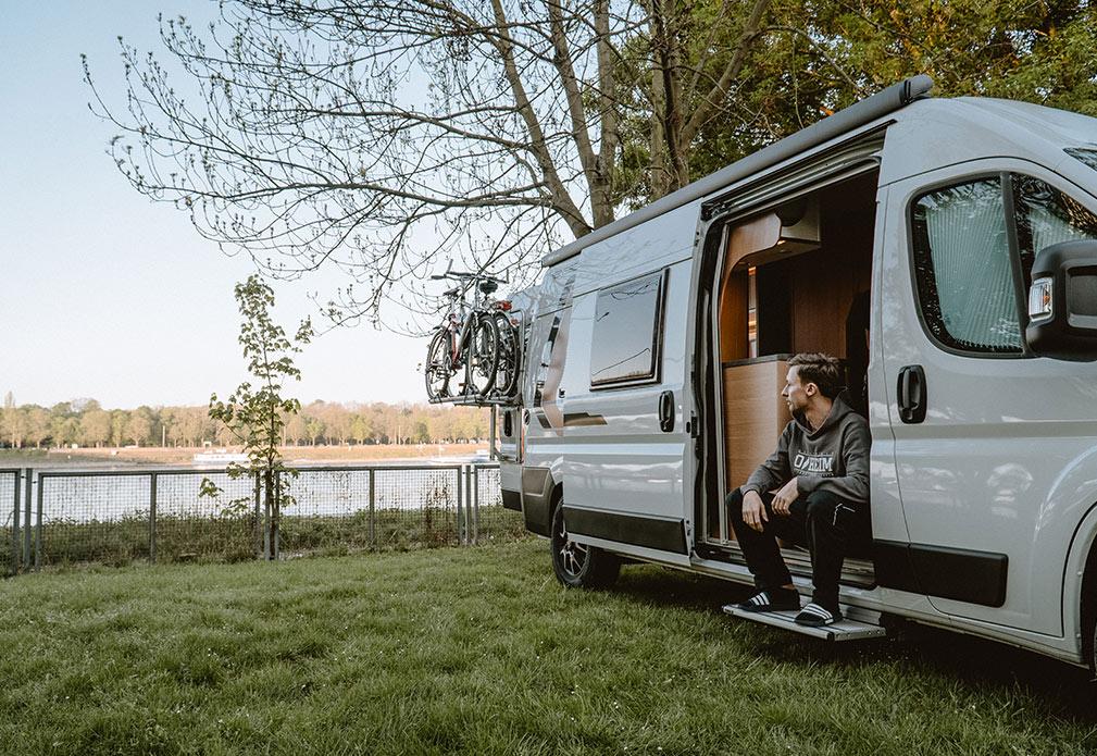 ktg-weinsberg-carablog-daniela-jungwirth-carabus-2019-sylt-content-06