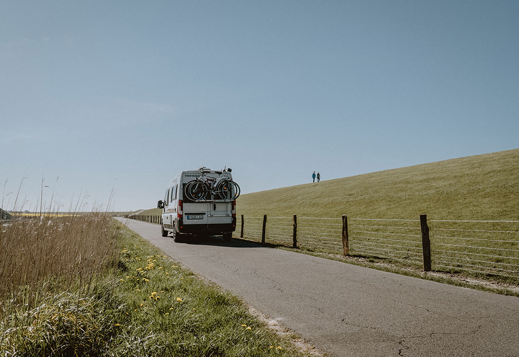 ktg-weinsberg-carablog-daniela-jungwirth-carabus-2019-sylt-content-11