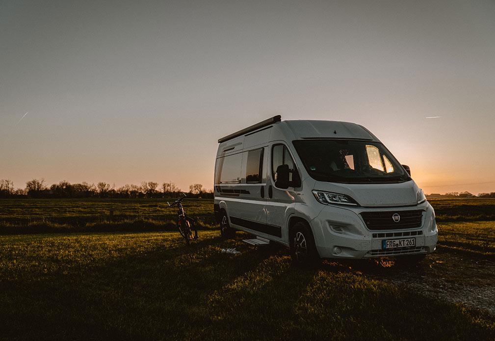 ktg-weinsberg-carablog-daniela-jungwirth-carabus-2019-sylt-content-17