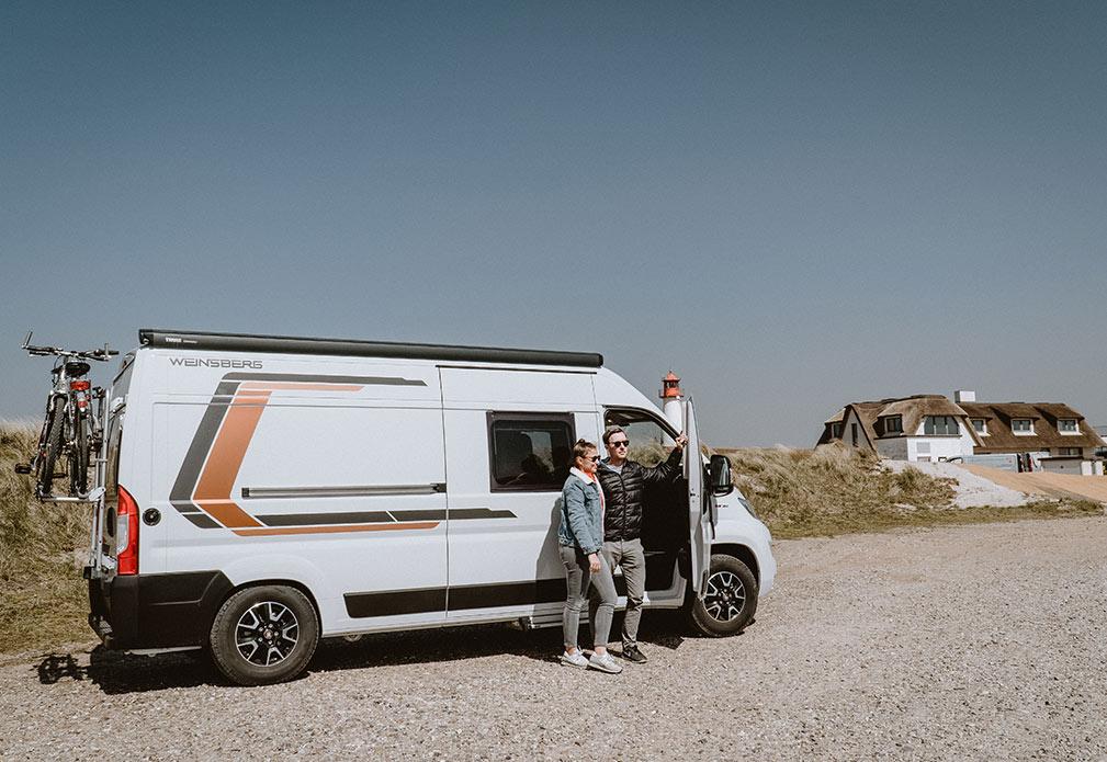ktg-weinsberg-carablog-daniela-jungwirth-carabus-2019-sylt-content-22