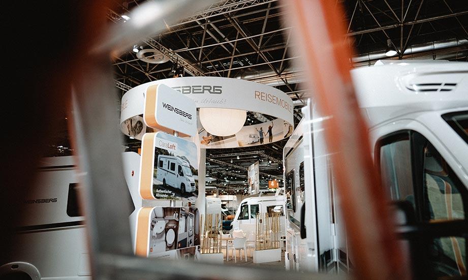 ktg-weinsberg-carablog-caravan-salon-duesseldorf-2019-aufbau-teaser