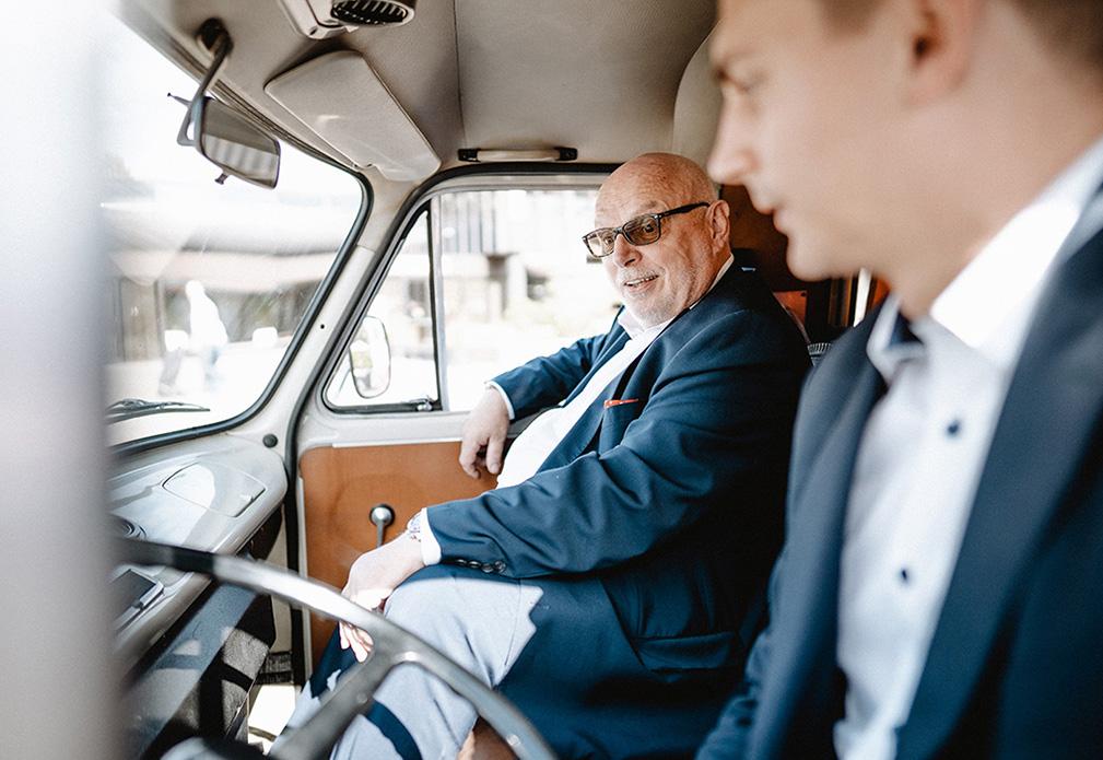ktg-weinsberg-2019-interview-50-jahre-cuv-1