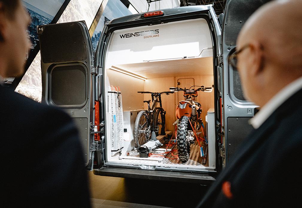 ktg-weinsberg-2019-interview-50-jahre-cuv-21
