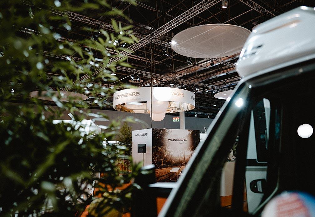 ktg-weinsberg-carablog-caravan-salon-duesseldorf-2019-highlights-content-wb-tag1-02