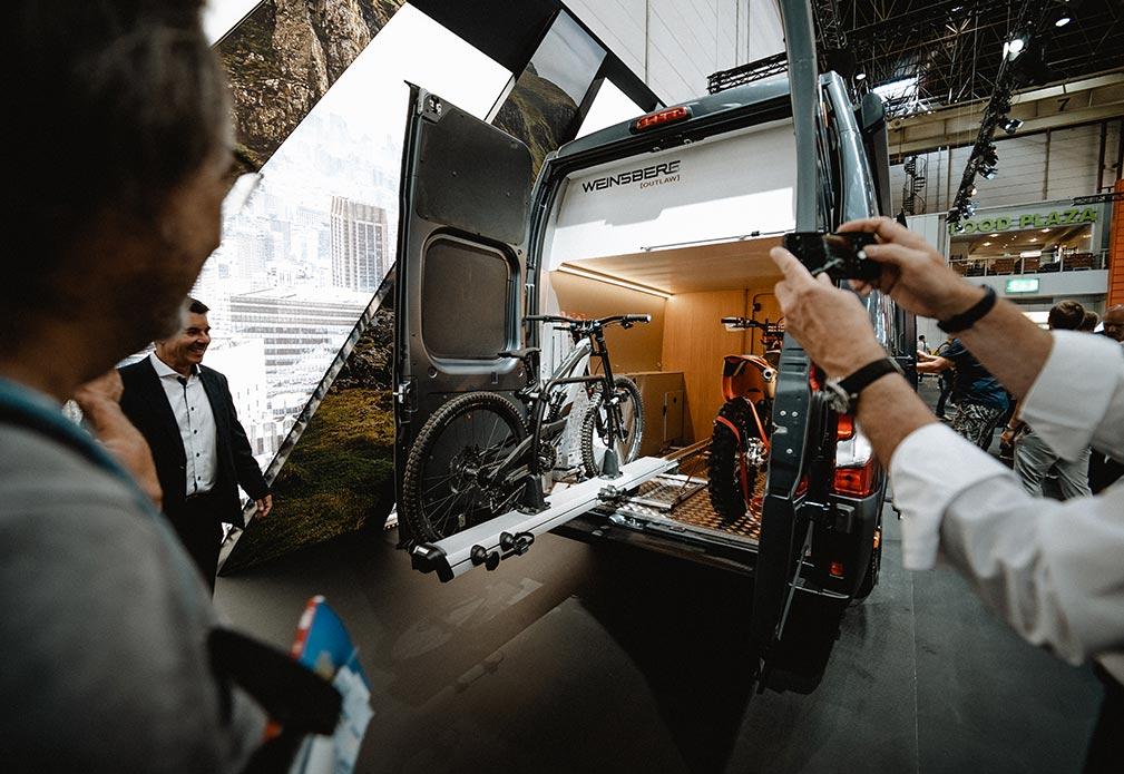 ktg-weinsberg-carablog-caravan-salon-duesseldorf-2019-highlights-content-wb-tag1-03