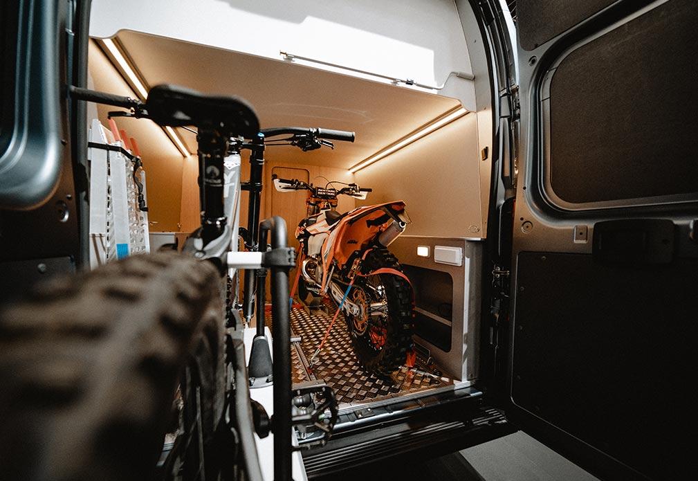 ktg-weinsberg-carablog-caravan-salon-duesseldorf-2019-highlights-content-wb-tag1-05